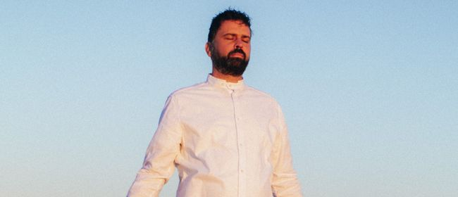 Patric Pedrazzoli - Das Wunder der Heilung - Vortrag