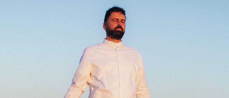Patric Pedrazzoli - Halbtagesseminar