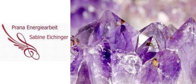 Kristalle segnen
