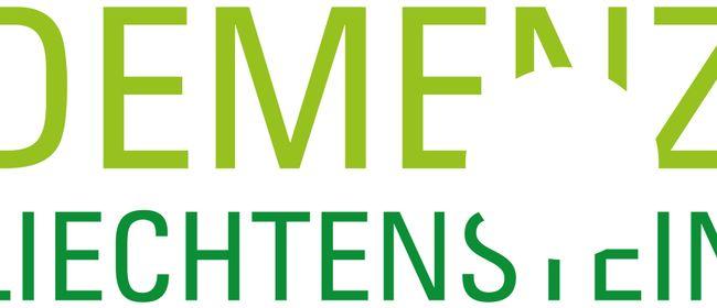 Demenz - Gesprächsgruppe für Angehörige: ABGESAGT