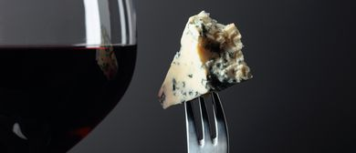 Exklusives Wine & Cheese Tasting im Lingenhel