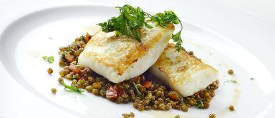 Rock the Kitchen 2020 erleben und genießen im Lingenhel