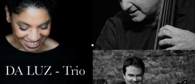 Da Luz - Trio