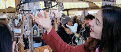 Kreativmarkt Lustenau