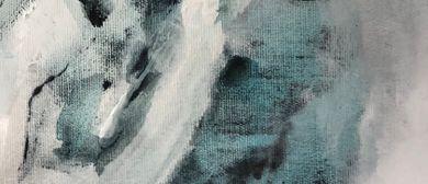 Vernissage: Kunstwerke zur Historie Douglass und Falkenhorst