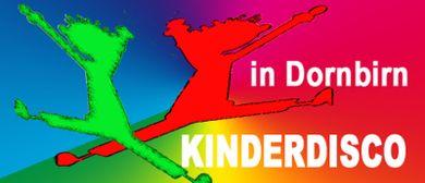 TiK Ki - Kinderdisco