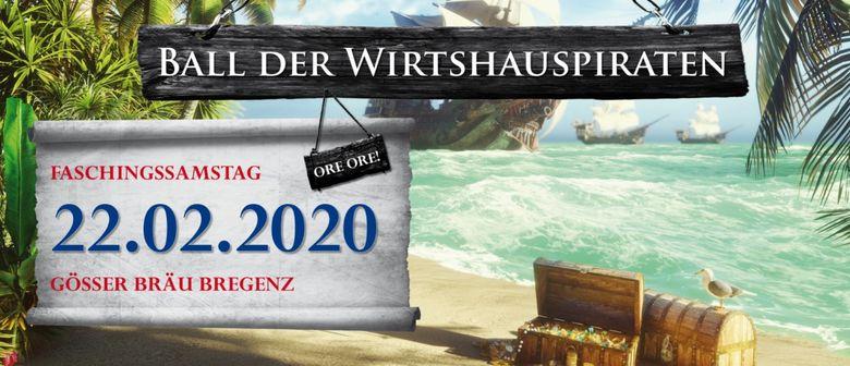 Bregenz Veranstaltungen 2020