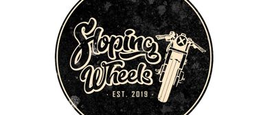 Sloping Wheels Motorrad Festival & Charity
