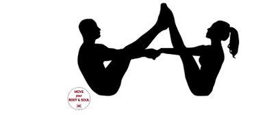 Partner-Yoga Workshop