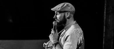 Poetry Slam Workshop für Jugendliche