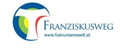 Eröffnung des Franziskusweges NÖ-Süd in Pitten