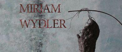 Mirjam WYDLER - Einzelausstellung