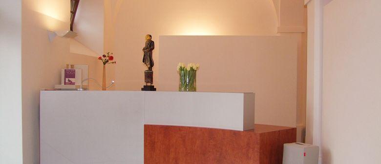 Meditationschule -Mallorca
