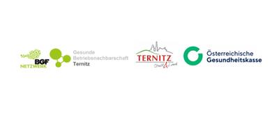 Firmengesundheitstag in Ternitz