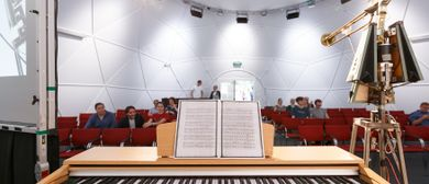 Wie schlau macht Mozart wirklich? Alltagsmythen über Musik