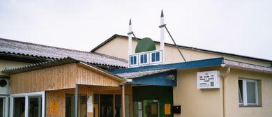 Zur Geschichte der muslimischen Minderheit in Vorarlberg