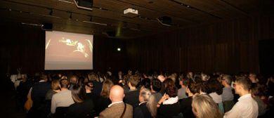 Vorarlberger Kurzfilmnacht