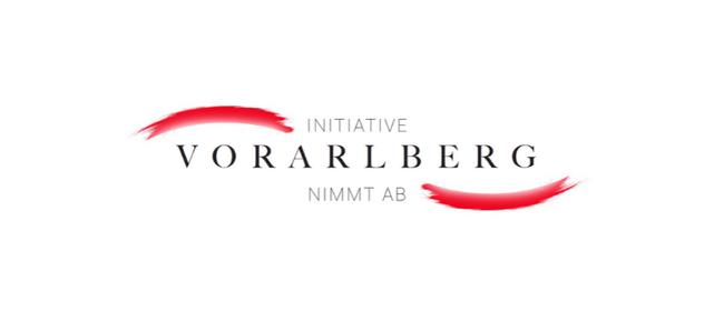 Vorarlberg nimmt ab - Vegisan LEANFOOD Challenge