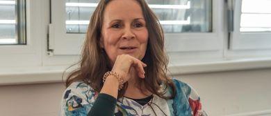 Christine N . Brekenfeld - Tagesseminar