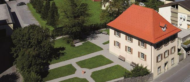 Franz-Schubert-Museum: ABGESAGT