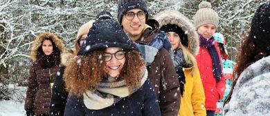 Aktion: 1+1 Gratis-Seilbahntickets für Studenten im Februar