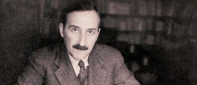 Stefan-Zweig-Raum