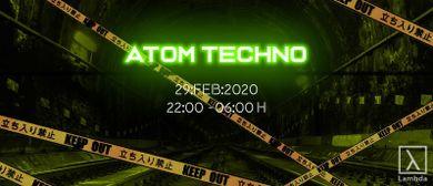 Atom Techno