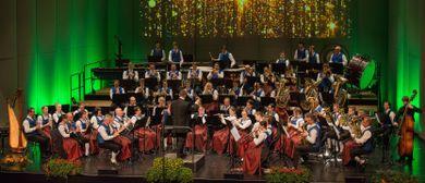 Frühjahrskonzert 2020, Musikverein Feldkirch-Nofels