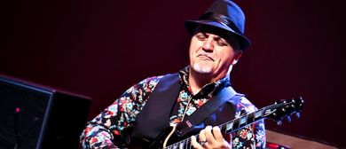 Frank Gambale   All Star Band