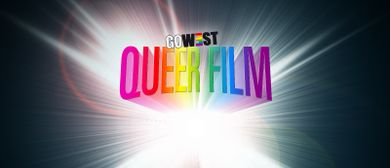 GoWest-Queerfilmabend mitten im Land