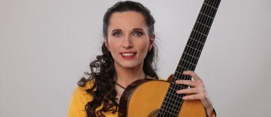 Musikalischer Familiennachmittag mit Johanna Beisteiner