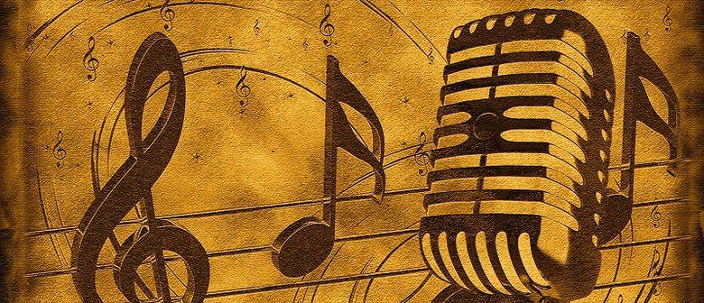 Sing' Ma Was - Karaoke Abend im HOB i RAUM: CANCELLED