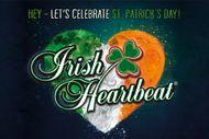 Irish Heartbeat Festival // Götzis