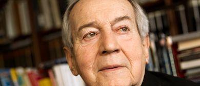 """Otto Schenk """"Zum 90sten Geburtstag"""": POSTPONED"""
