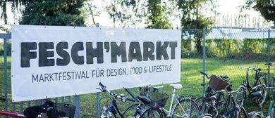 Fesch'markt Graz #13