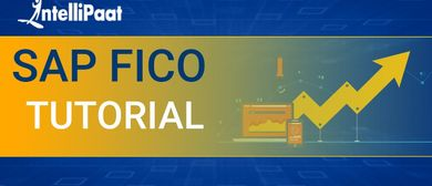 SAP FICO Course Demo