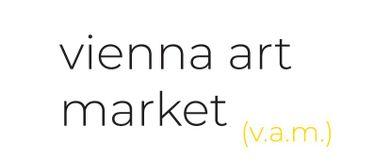 vienna art market (v.a.m.) im JUNI