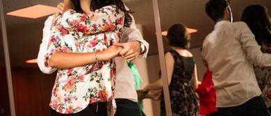 Tanzkurs für Anfänger - Dornbirn