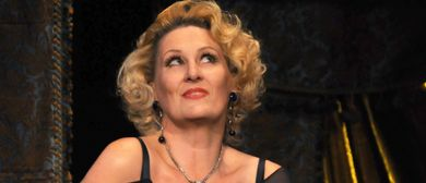 Theater L.E.O. lädt zu musikalischer Reise durch Österreich