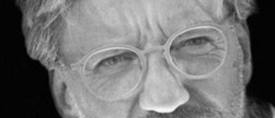 Glücklich leben • Vortrag Manfred Rauchensteiner