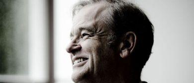 Schubertiade Schwarzenberg: CANCELLED