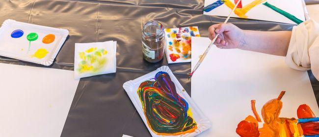 Sommerplausch: Zukunftsforscher - Workshop für Kinder