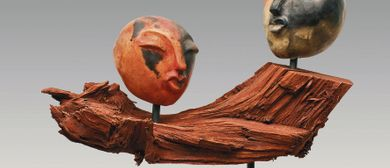 Kunsthandwerksmarkt Weibliche Welt