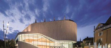 TU Feldkirch – Temporäre Universität