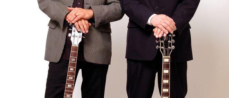 4. Liesinger Jazz & Genusstag