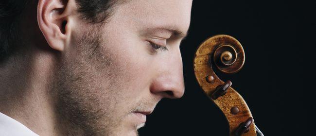 Matthias Honeck Quartett der Wiener Symphoniker