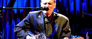 Acoustic Blues mit Siggi Fassl