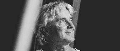 """Werner Schmidbauer """"bei mir"""" - Solo-Tour 2019/20"""