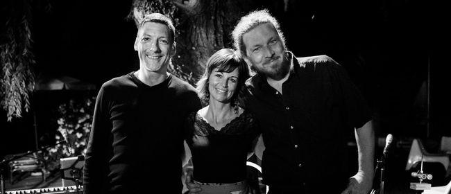 Lyn Vysher Trio