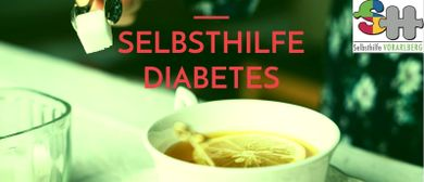 Diabetes Feldkirch: CANCELLED